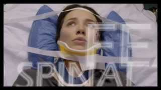 Casualty@Holby City Intro 2015
