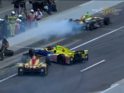 top 5 townsend bell crashes youtube top 5 townsend bell crashes