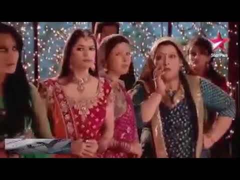 Khushi And Arnav Dance