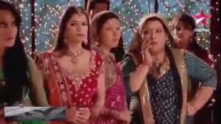 Video Khushi and arnav dance download MP3, 3GP, MP4, WEBM, AVI, FLV Oktober 2019