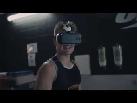 Players react to Renault virtual reality team entry