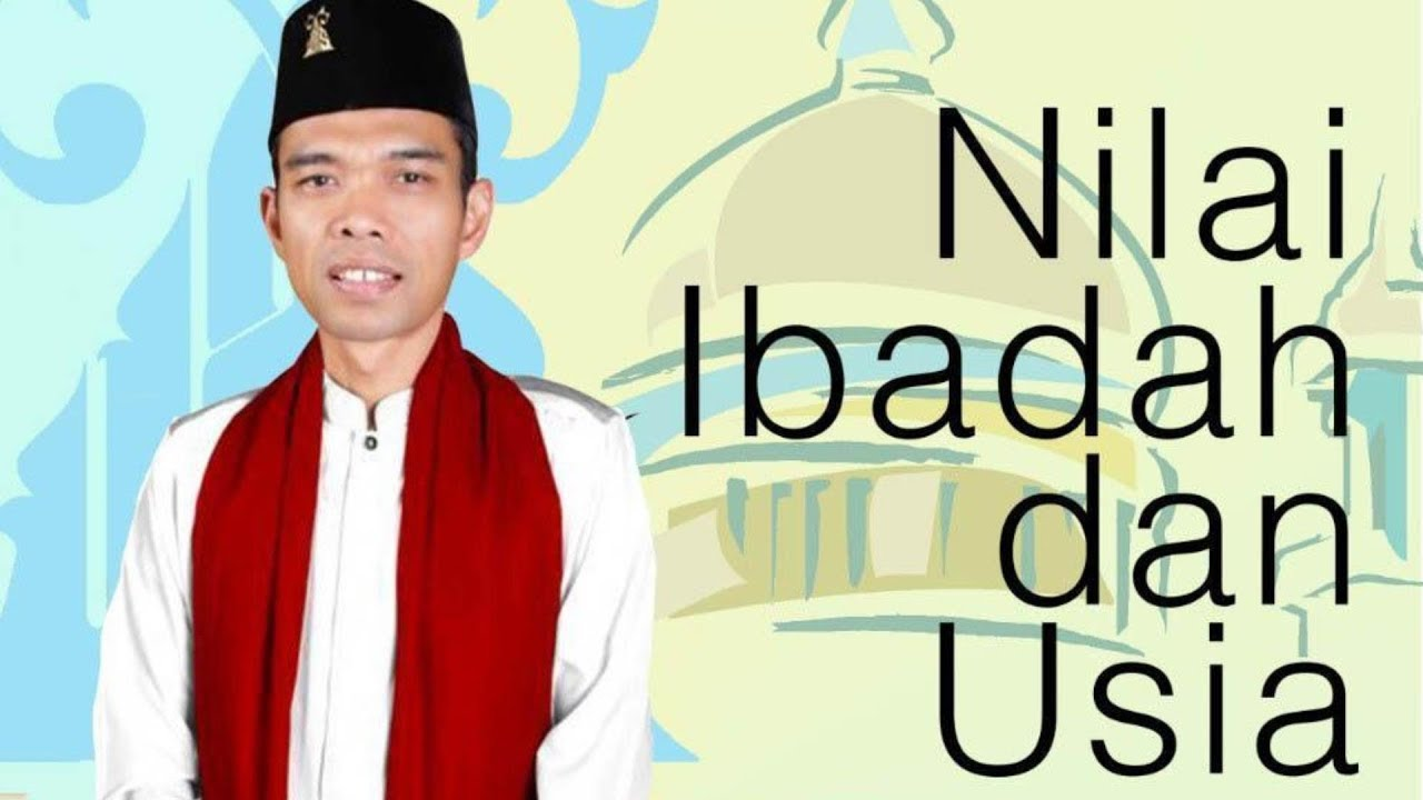 "LIVE STREAMING - "" Kajian Bersama Masjid Rashedah Hassanah Bolkiah, Brunei "" | Live - Pekanbaru"