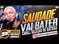 ALDAIR PLAYBOY - SAUDADE VAI BATER ( BATIDÃO ROMÂNTICO )