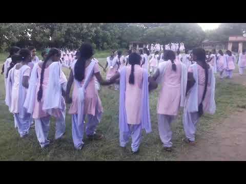 RAIRANGPUR WOMEN'S COLLEGE 2017