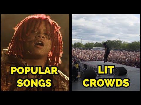 popular-songs-vs-lit-crowds-part-2