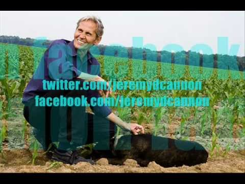 Levon Helm - Atlantic City
