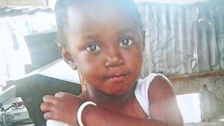 Parents fork out Sh30,000 for 'divine help' but daughter still missing