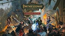 Pathfinder Kingmaker - 163 - Artifacts