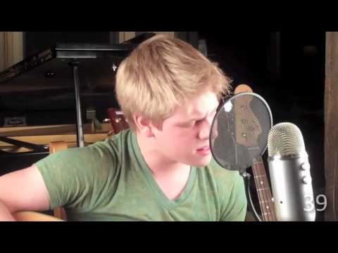71 Covers mundiales de Rolling In The Deep - Adele.mp4