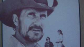 Robert Duvall Wings of a Dove.wmv