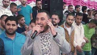 مجوز يلا ع الخشب حصري  - ايهم البشتاوي وبلال ابو جابر - دبكات مجوز شلع صح 2019
