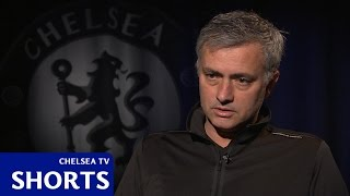 Chelsea: Mourinho: Difficult game for both teams