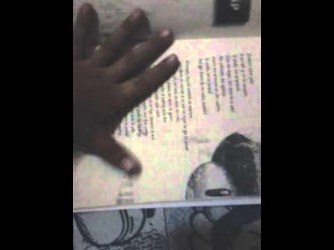 El libro de love music