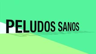 Peludos Sanos - 133