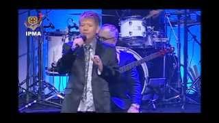 2013 IPMA - Roberto Leal LIVE -