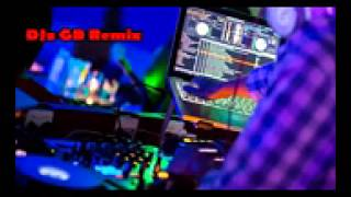 Dj Style Remix 3Cha (DJz GB RemiX))   YouTube   Copy