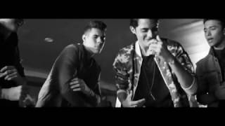 Download Video CNCO, Yandel - Hey DJ (Official Video) MP3 3GP MP4