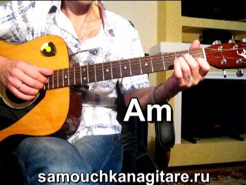 Жека - Скачать бесплатно все песни в формате mp3