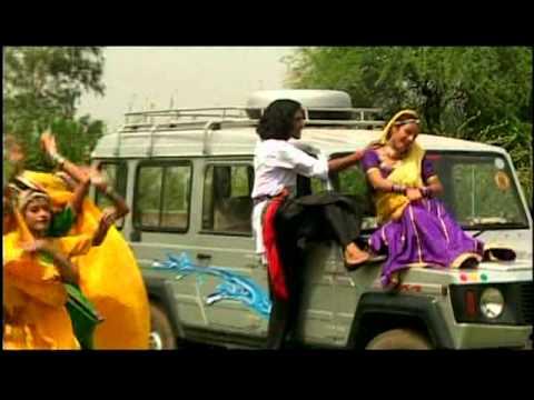 Peeli Lugdi [Full Song] Gori Nakhrawali-...