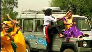 Peeli Lugdi [Full Song] Gori Nakhrawali- Peeli Lugdi