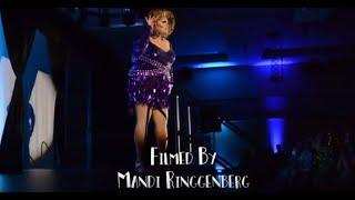 Mandi Ringgenberg Film & TV Highlight Reel
