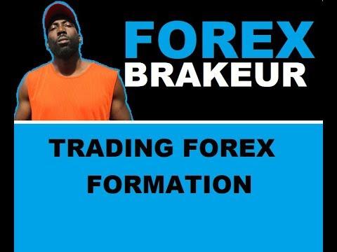trading-forex-formation-pour-devenir-un-trader-gagnant