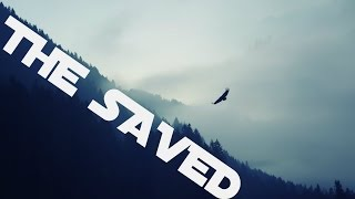 Mako - Our Story (THE SAVED Lyrics)