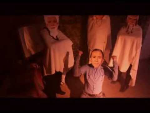Hunting Club - Magic Bullet (Music Video) videó letöltés
