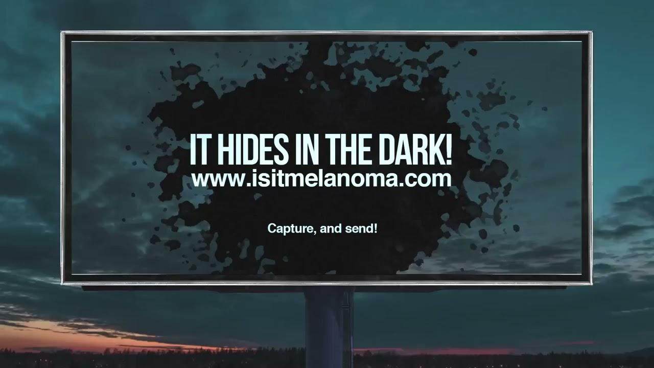 21 Grams - It Hides In the Dark