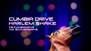 Harlem Shake - Cumbia Drive / Uso Libre