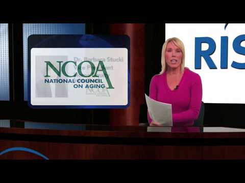 ncoa offers free reverse mortgage counseling
