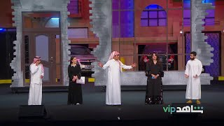 الذيب في القليب ي عرض الآن على Shahidvip Youtube