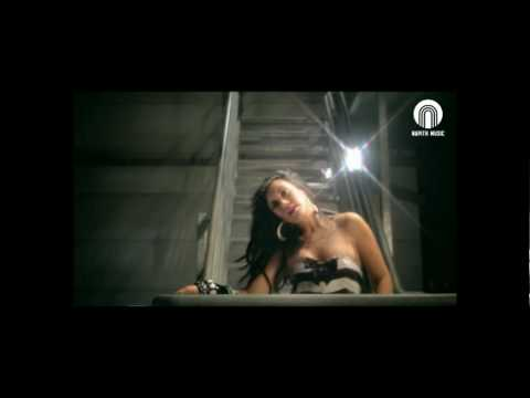 Kim Leoni - Emergency (Official Music Video)