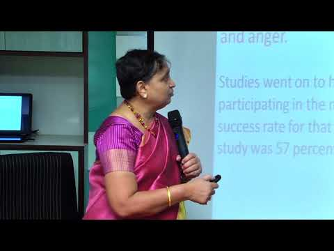 410-explanation-regarding-causes-of-late-conception-or-pregnancy-by-dr.andal-bhaskar