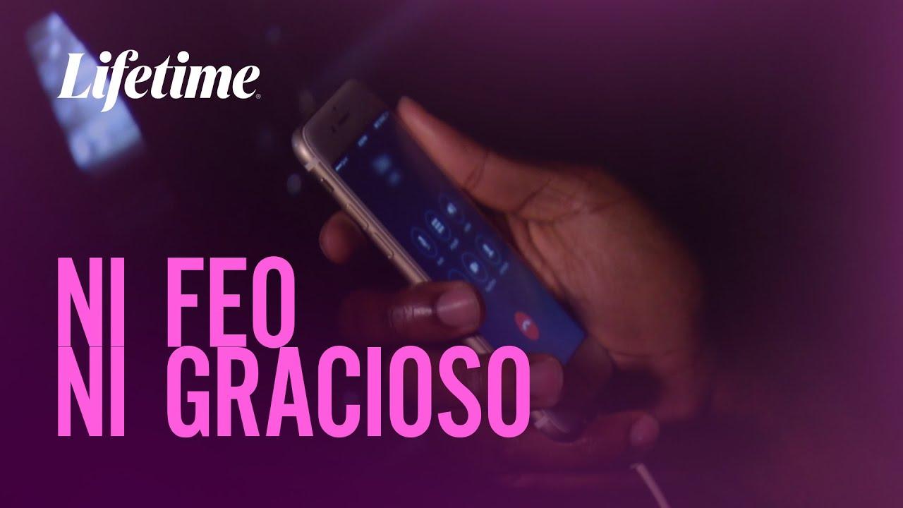 MATRIMONIO A PRIMERA VISTA. La confianza. E77 | Lifetime Latinoamérica