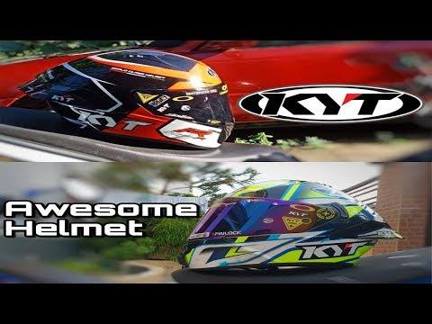 KYT Helmet Store in Cavite | Suzuki Raider R150 Fi