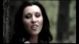 Mezo feat. Paula - Obudź się