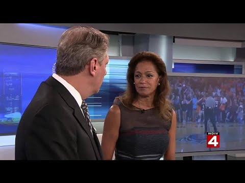 Local 4 News at 5 -- Nov. 7, 2016