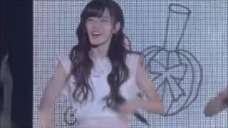 ute 鈴木愛理、 モーニング娘。'17 小田さくら juice=juice 高木紗友希.