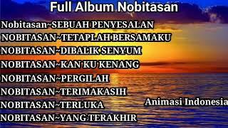 Nobitasan Full Album