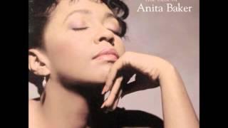 The Winans & Anita Baker – Ain