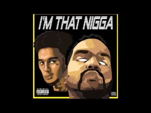 Goldie Lionheart & Wifisfuneral - I'm That...