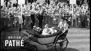 Royal Ascot (1951)