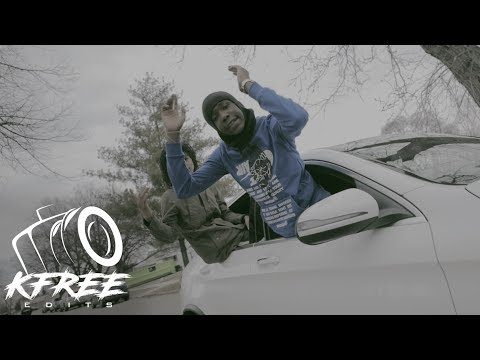 D.R – Jump Out (Official Video) Shot By @Kfree313