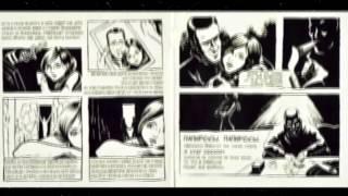 Зануда-Папиросы (Комикс-клип)Nada prod.(, 2014-12-25T17:20:06.000Z)