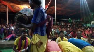 Malidihi Nama sankirtanya baithaki kirtan on DT -26/03/2017(1)