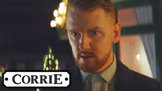 Christmas 2019 Trailer | Coronation Street