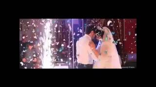 свадьба в Кизляре