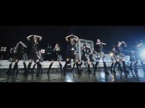[MV] Beginner - JKT48