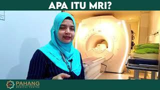 Download lagu Apa itu MRI?